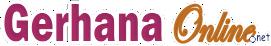 Gerhana Online