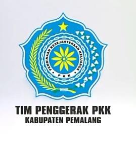 Ketua TP PKK Kabupaten Pemalang : Gerai Oleh-oleh Khas Pemalang Akan Segera Diwujudkan