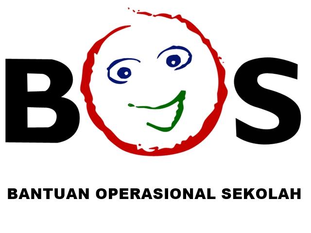 """Pelaporan Aliran Dana BOS Terkesan Tidak """"JUJUR"""", Ini Kata DINDIKBUD Pemalang"""
